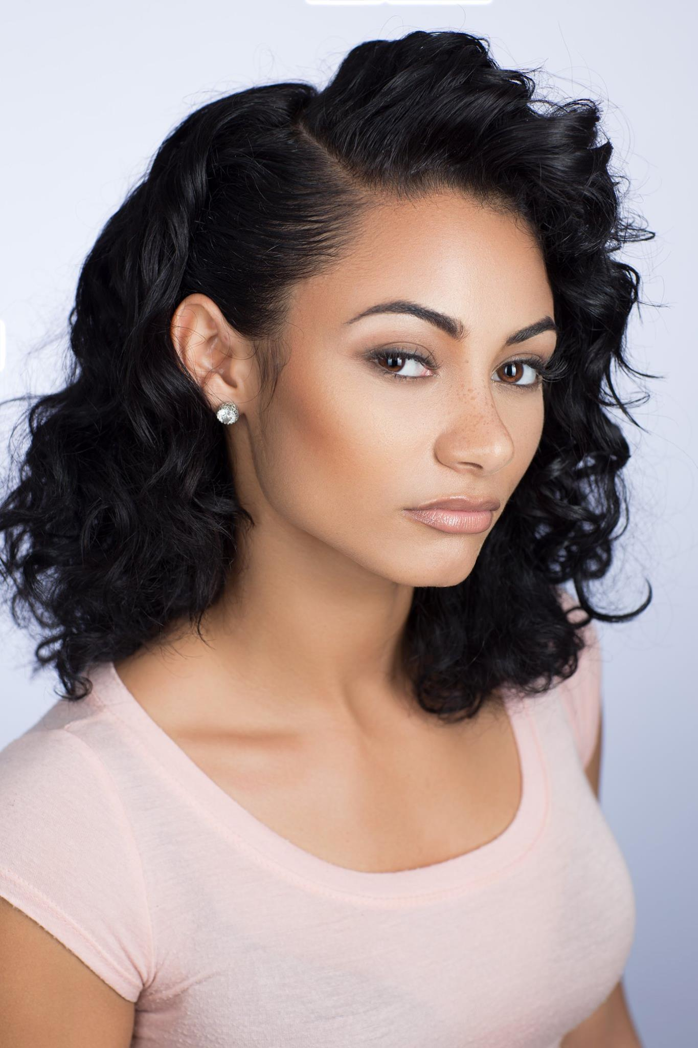 AE Photography - Headshot 3