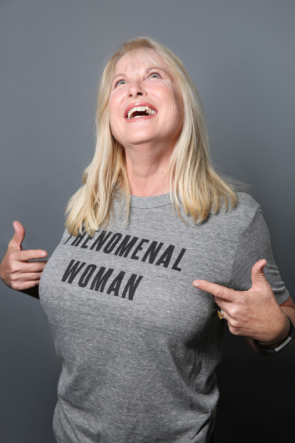 AEPhotography-PhenomenalWoman010