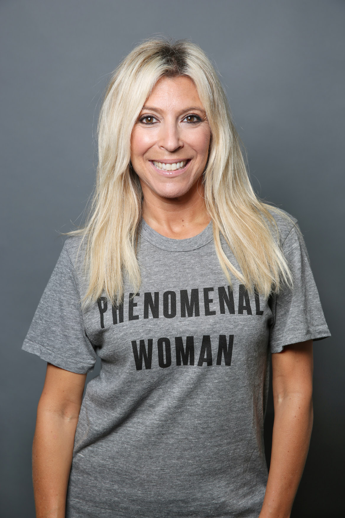 AEPhotography-PhenomenalWoman011