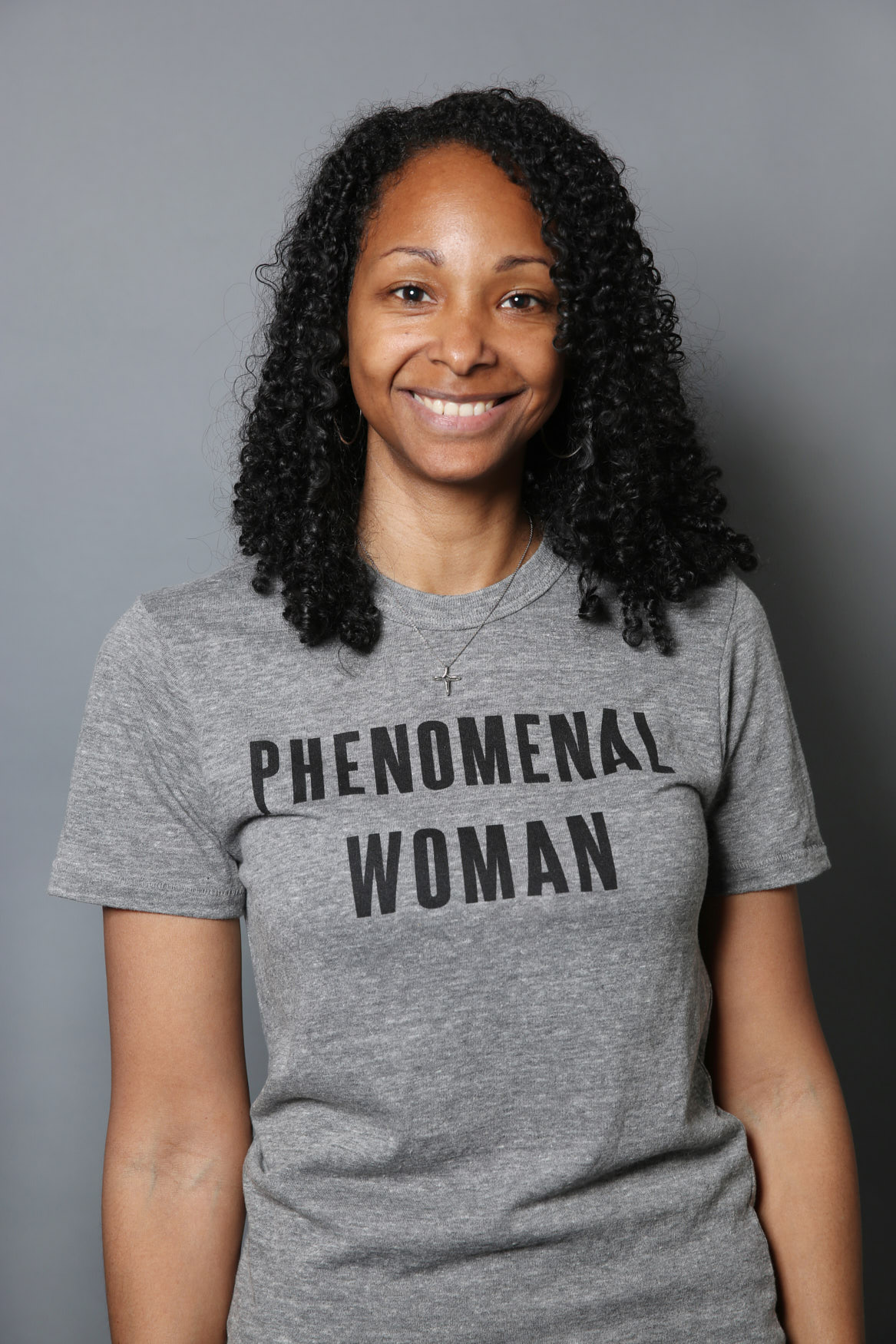 AEPhotography-PhenomenalWoman016