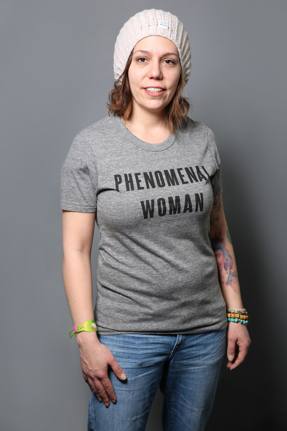 AEPhotography-PhenomenalWoman025