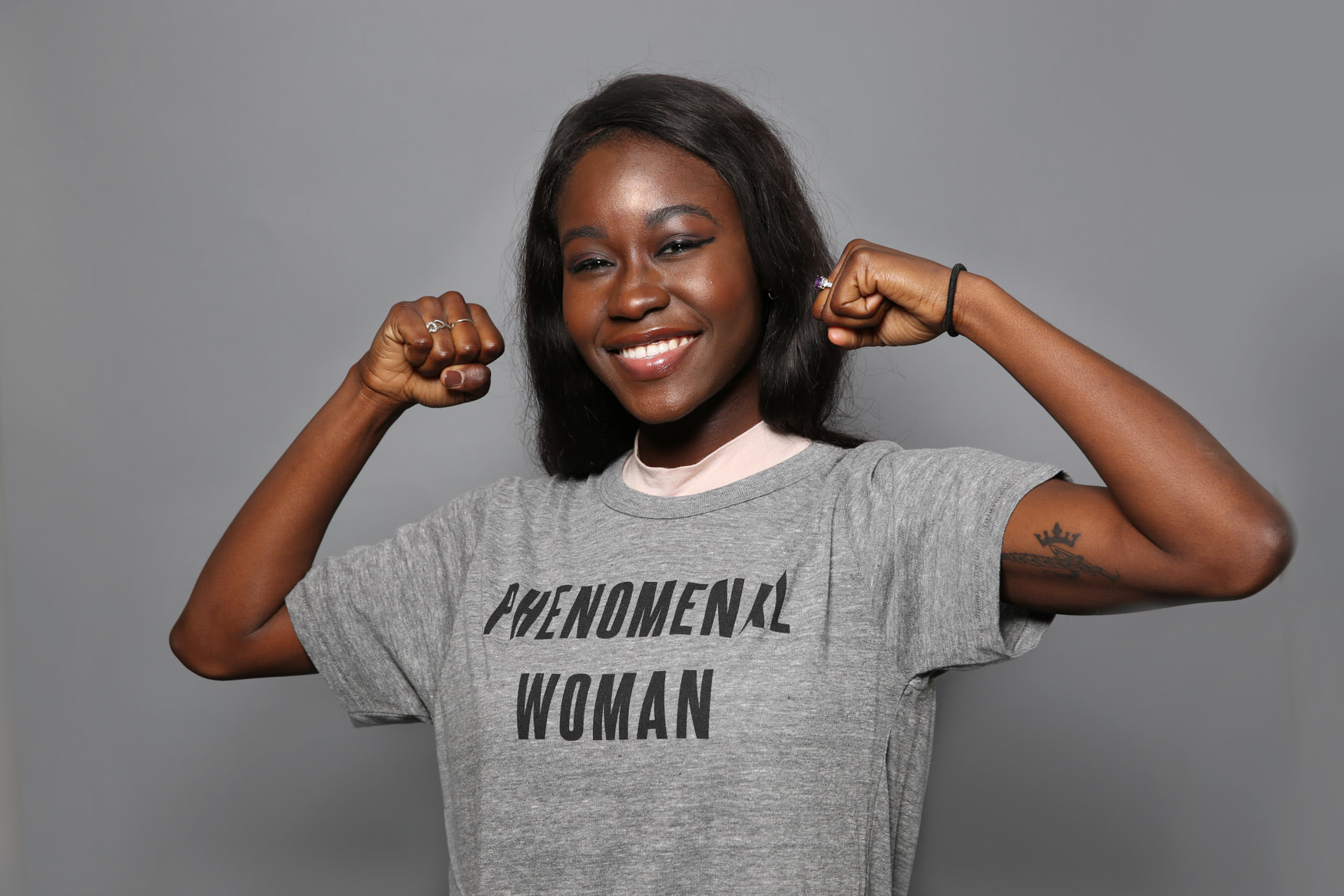 AEPhotography-PhenomenalWoman028
