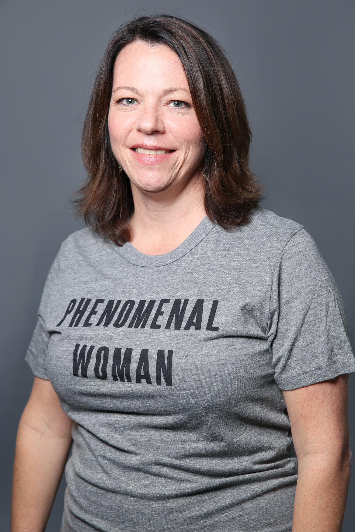 AEPhotography-PhenomenalWoman04